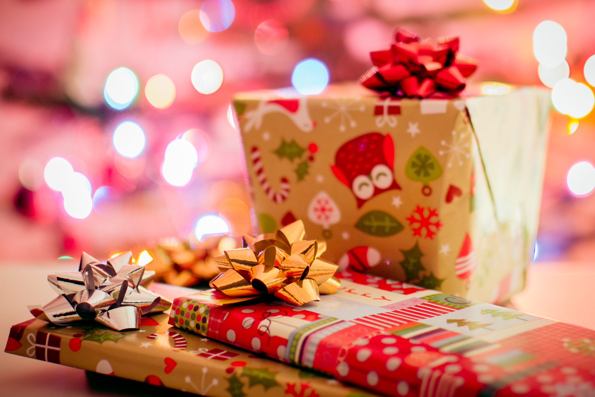 Help With Christmas Gifts.Christmas Toy Drive Food Hampers Deltassist Services