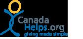 canada-helps-logo