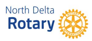 ND Rotary Logo