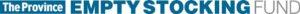 vp-empty-stocking-fund-logo-cmyk-horizontal