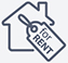 facilities-rental-icon